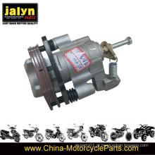 7260654L Bomba de freio hidráulica para ATV