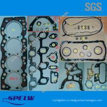Прокладка головки двигателя для Toyota Hiace 2L (04111-54040)