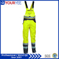 Wholesale Two Tone Safety Reflective Hi Vis Overalls (YBD116)
