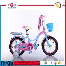 Kids Dirts Bike avec le style de la mode Made in China