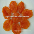 dried apricot with manufacture prices