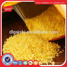 Wholesale OEM packing organic panko bread crumbs