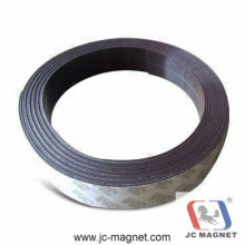 Excellent Performance Flexible Magnet