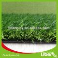 Jardin pelouse artificielle, herbe synthétique paysage, gazon artificiel sport LE.CP.030