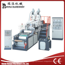 Strech Film Packing Machine for Ruipai