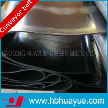 Ep/Nn/Cc Ribbed Conveyor Rubber Belt