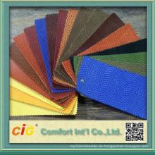 Beliebte Design Starke Linoleum Flooring Rolls