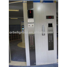 Elevator Hall operation panel(HOP,COP,LOP),Lift parts