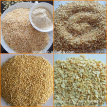 Chinoise Déshydratation grain d'ail