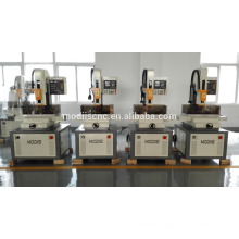 2016 new Small Hole EDM Drilling Machine MDS-340A