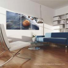 Dernière conception chaude vente beaux meubles Hobby Lobby