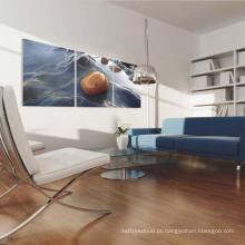Pintura acrílica do material de escritório do estilo de Europa