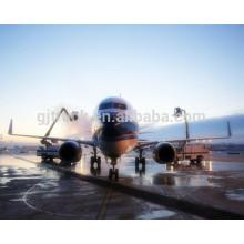 dégivreur d'avion / laveur / avion propre camion / camion de laveur d'avion / dégivrage de vol d'air / véhicule de déglaçage / Glace camion