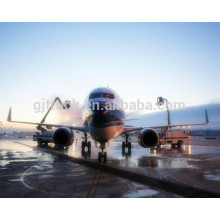 aircraft deicer/washer/airplane clean truck /airplane washer truck/ air flight deicer / ice removal vehicle / Ice melting truck