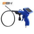 QBH AV7821 cleaning borescope, car wash machine price