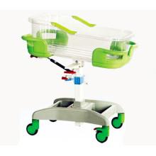 Luxuriöses Säuglings-Krankenhaus-Bett-Modell Ihb-46