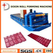 Dx Hot Sale Roof Tile Machine