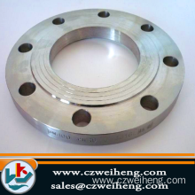 forged carbon steel Flange