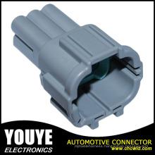 Sumitomo Waterproof Connector 6188-0560