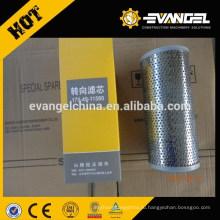 запасные части для дизельный вилочный погрузчик CPCD50