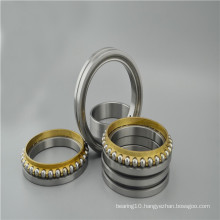 Double Direction Thrust Angular Contact Ball Bearing 234434/M