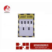 4 lock lock station seulement