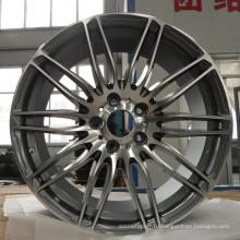 Легкосплавный обод 19X8,5 для BMW