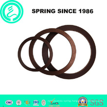 Custom High Quality Stainless Steel Disc Spring