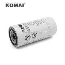 Oil filter cartridge for DOOSAN 400504-00005 3831236  61000070005  01174421