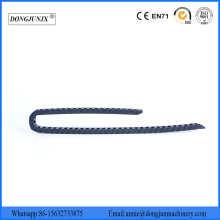 Cutting Machinery Flexible Cable Chain