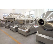 EYH mixing machine for dried and solid powder