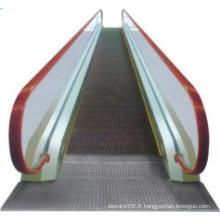Aksen Passenger Conveyor Type commercial