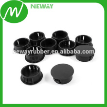 2016 Hot Sale Customized Round Hole Plug with Good Price