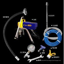 Pulverizador de tinta airless JH4500