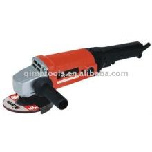 Herramientas eléctricas QIMO 81251/81501 Molinillo angular de 125/150 mm 800 / 1000W