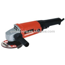 QIMO Power Tools 81251/81501 125/150mm 800/1000W Angle Grinder