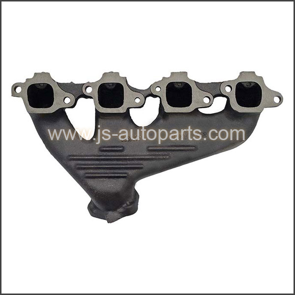 Car Exhaust Manifold for GM,1983-1990,TRUCK366/427,8Cyl,6.0L/7.0L(RH)