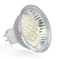 LED Spotlight-A-JCDR-SMD5050