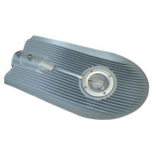 LED Light Die Casting Vivienda de aluminio