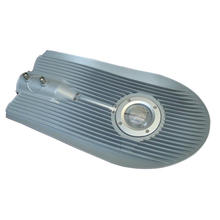 LED Light Die Casting Aluminum Housing