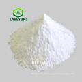 Produits chimiques de haute pureté Prednisone
