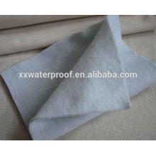 Preço do tecido geotextil não tecido