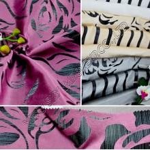 Горячая Руно мебель ткани Вт/Поддержка домашнего текстиля 148-150см Ширина