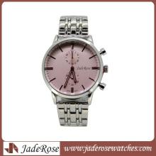Горячий продавать и новейшие Водонепроницаемый сплава часы для мужчин