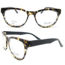 2014 Korean Newest Fashion Acetate Optical Frame