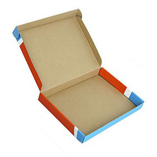 Hot! High quality Chinese supplier for mailing box