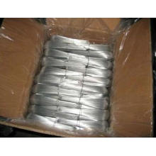 Best Price High Quality U Type Galvanized Wire