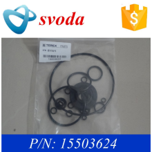 Terex steering pump repair kit 15503624