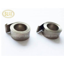 Constant Force Spring of High Quality