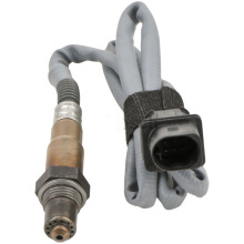 E60   auto parts oxygen sensor  for BMW    E66  auto parts oxygen sensor 11787557756 0258017116